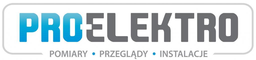 PRO-ELEKTRO