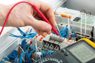 pomiary elektryczne opole, przegląd instalacji elektrycznej opole