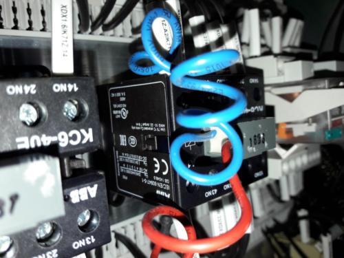 przeglady elektryczne opole